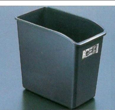 方形垃圾桶 -京东良品